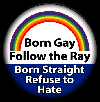 free-gay-pride-poster-born-gay-follow-the-ray-born-straight-refuse-to-hate-45011