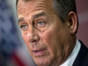 Closeup-Boehner