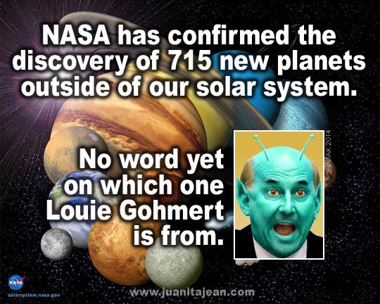 Planets_Gohmert_1