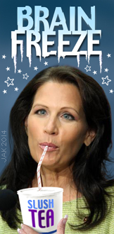 MicheleBachmann_puckered2a