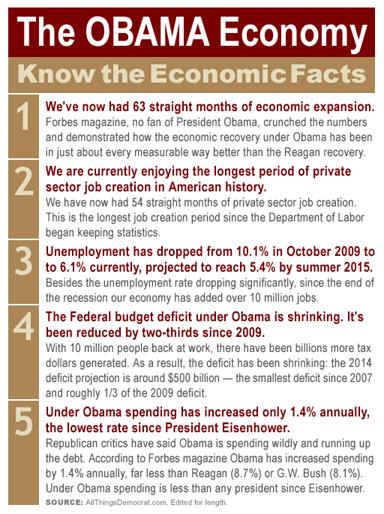 ObamaEconomy_1a